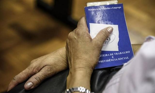 Por que manter a diferença entre aposentadoria de homens e mulheres?