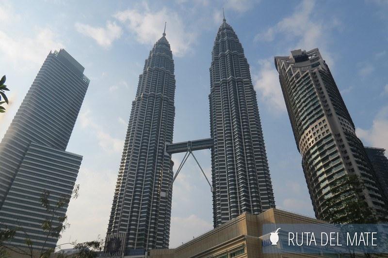 Kuala Lumpur Malasia (4)