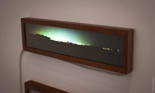 Mirta Demare Gallery - Rotterdam, Holanda - ART Lima
