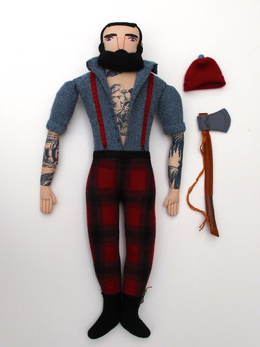 Mimi K posted a photo:	blogged- mimikirchner.com/blog/archives/2013/05/lumberjack-7-with-...
