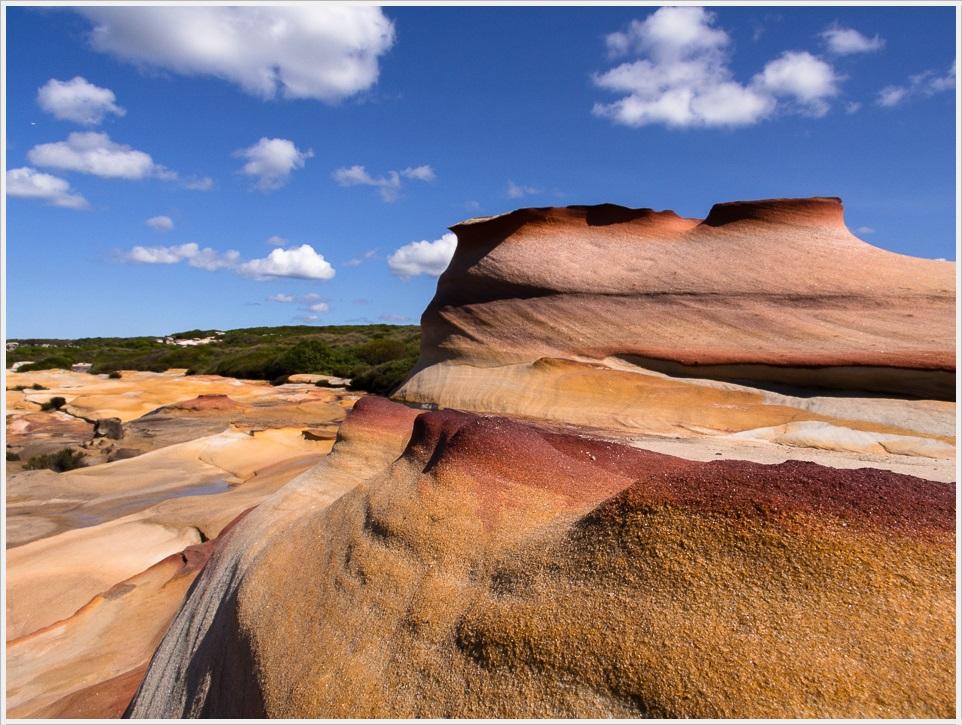 2013 04 10_z2strony_Royal National Park_P4100114