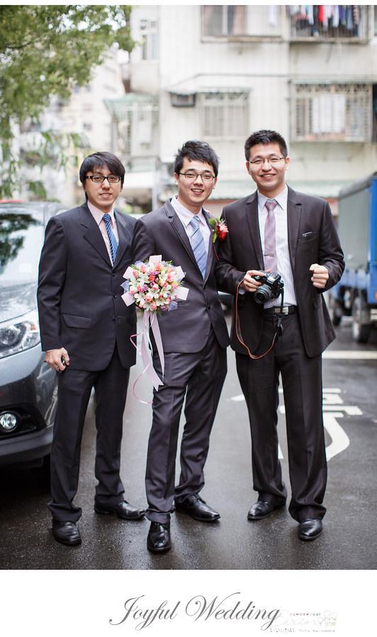 婚攝 小朱爸 IMG_00046