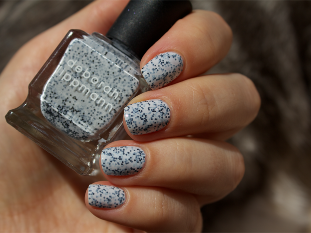 07-deborah-lippmann-polka-dots-and-moonbeams