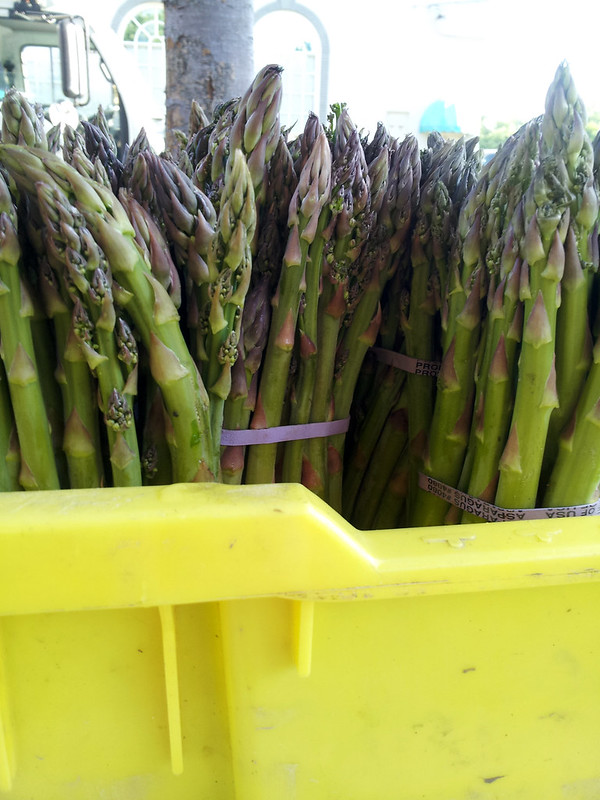 farmersmarket-nadja4