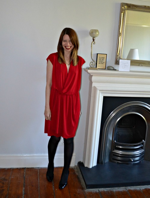 Zara_red_dress3