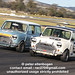 HIWI1305-SUN-D4-0707 - Mini Cooper S , Group N Historic Touring Cars - Historic Winton 2013
