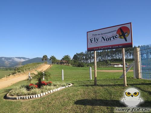 Cobertura do 6º Fly Norte -Braço do Norte -SC - Data 14,15 e 16/06/2013 9067202781_b0549d08a7