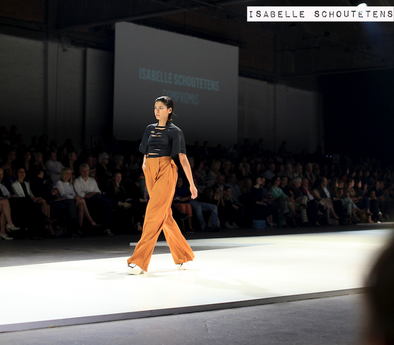 Antwerp Fashion 2013 (14)