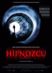 Hipnozcu - The Hypnotist (2013)