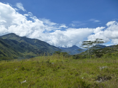 Papou13-Wamena sud-Sugokmo (57)