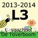 2013-2014 L3 Fantasietjes