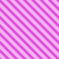 RBF_stripetut_pink_halftonebg_001