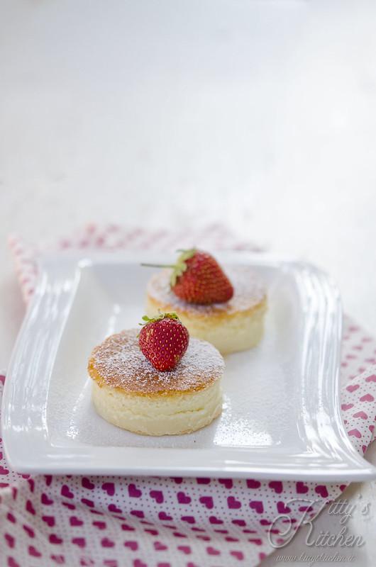 torta magica_8145