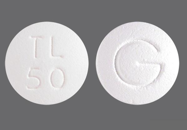 carisoprodol and tramadol together