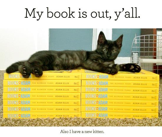 bookbuy1