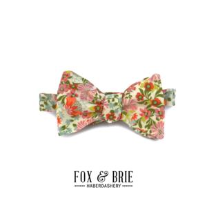 foxandbrie.png