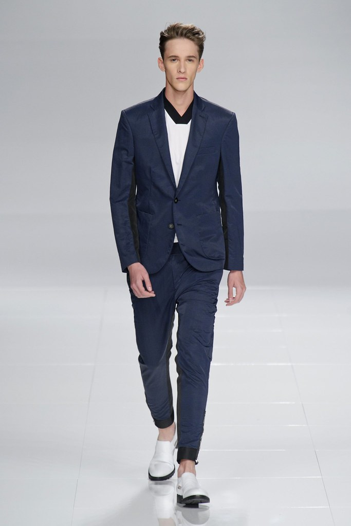 SS14 Milan Iceberg036_Christian Garcia(fashionising.com)