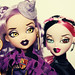 Bratzillaz by Elisabet Threepwood (so busy)