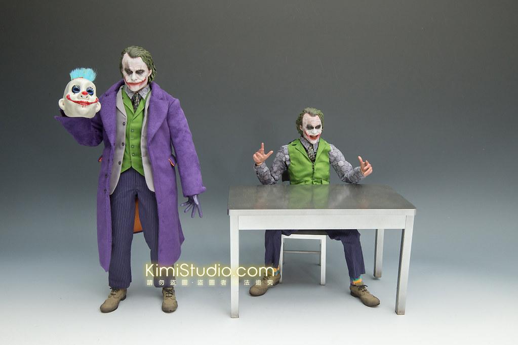 2013.07.20 Joker-006