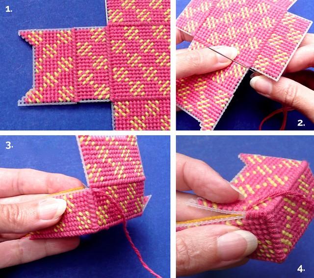 pc-stitchmarkercase-corner-composite