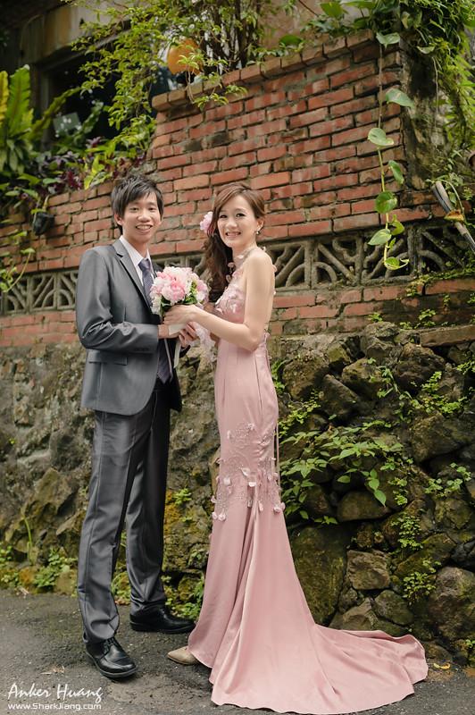 Hao & Ting Blog001