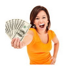 Best bank cash advance picture 4