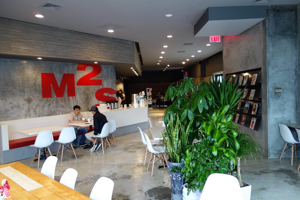 M2S | Northern Blvd | Flushing