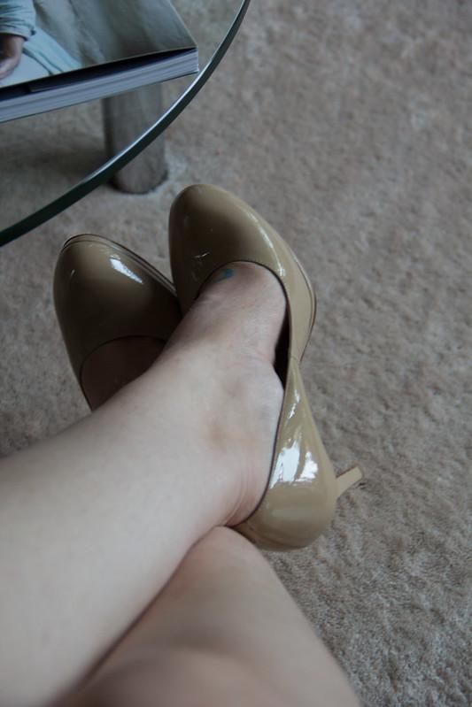 08DuchessofCambridgeShoes2