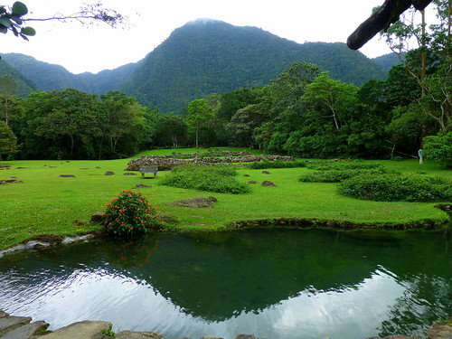 mountain landscape pond panama gate1 gate1travel elnisperozoo gate1contest