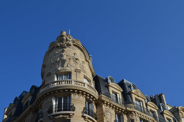 paris_architecture_old
