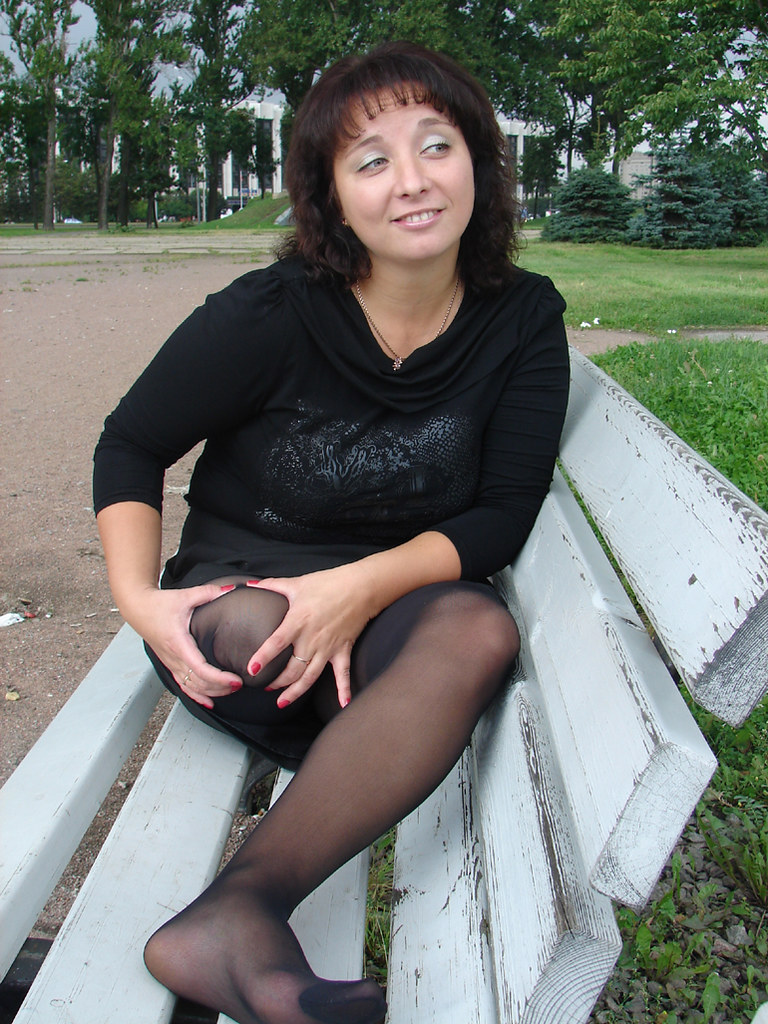 russian amputee women As a registered nurse who used to spend 90 hours a week on her feet, losing part  of her leg was exceptionally difficult for paulina archibeque.