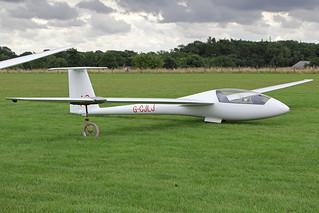 G-CJLJ (BGA4596 / A3)