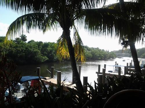 Guanabanas, Jupiter, Florida