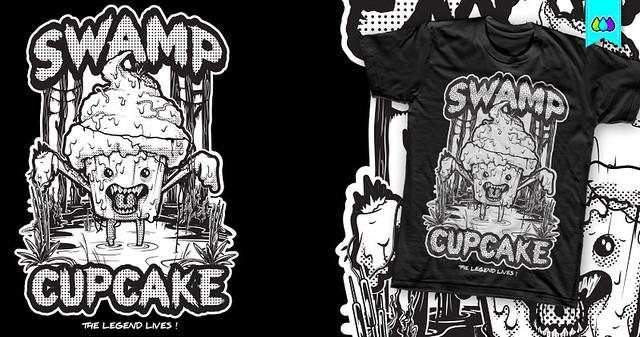 swap-cupcake