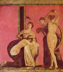 Consus-roman