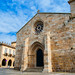 Iglesia_Matriz_de_Barcelos-