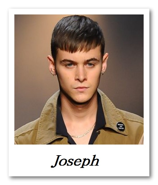 EXILES_Joseph 3008_SS13 Tokyo Factotum(Fashion Press)