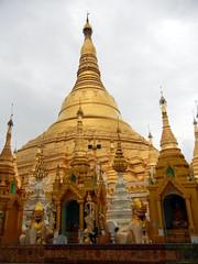 Shwedagon tall-2