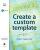 Joomla! 3 Create a custom template