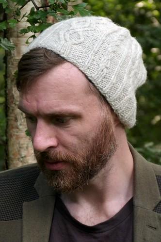 Ythan Hat