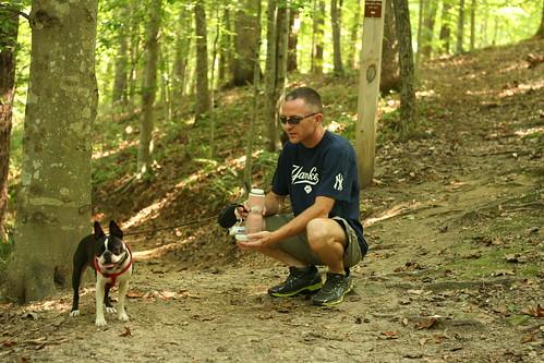Charlie Poco Hike Sept 8, 2013 (29)