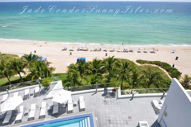 jade beach residences sunny isles fyvzhv