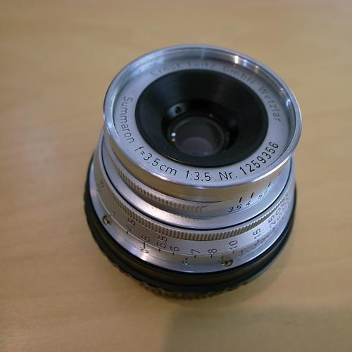 R0019714