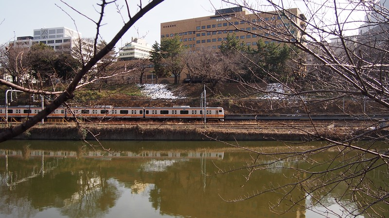 Tokyo Honeymoon 2013_day10_090