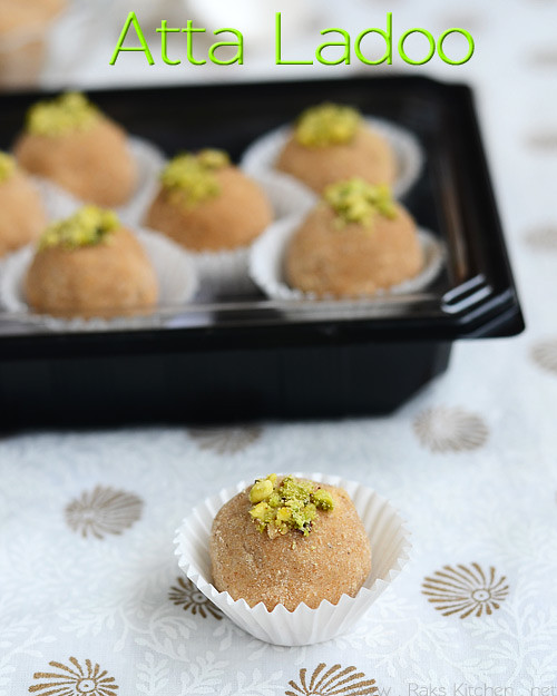 atta-ladoo-recipe