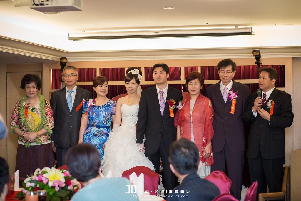 20130623-亮鈞&巧伶婚禮-271