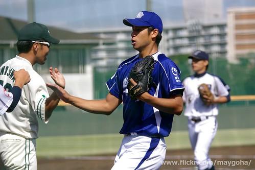 2013-0929_東アジア代表vsJABA新人選抜_087