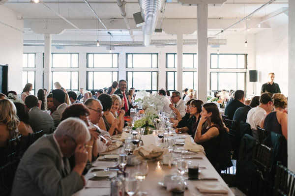 Burroughes-Building-wedding-toronto-Celine-Kim-Photography- N&B-54