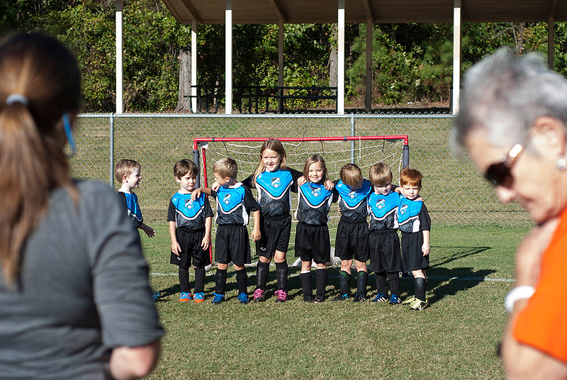 FirstSoccerGame_3
