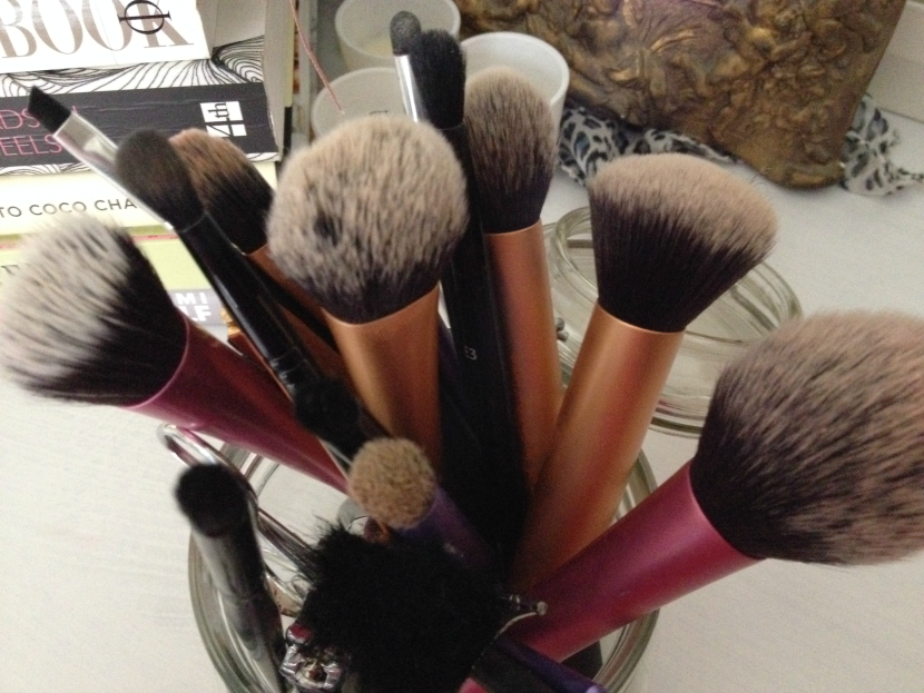 Brush_Collection_2